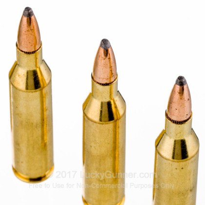Image 5 of Federal .243 Winchester Ammo