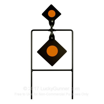 Large image of Champion Spinner Targets For Sale - Pistol Centerfire Spinner Targets In Stock