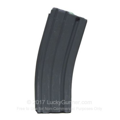 Large image of AR-15 30 Round Colt Magazines for 223/5.56 Ammo For Sale