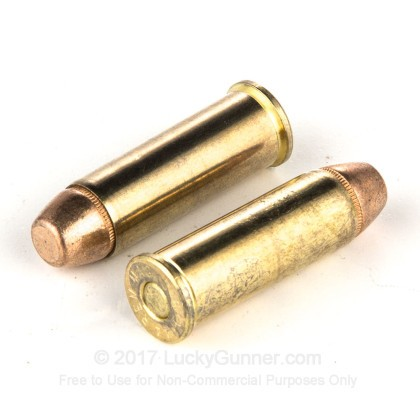 Image 6 of Magtech .44 Magnum Ammo
