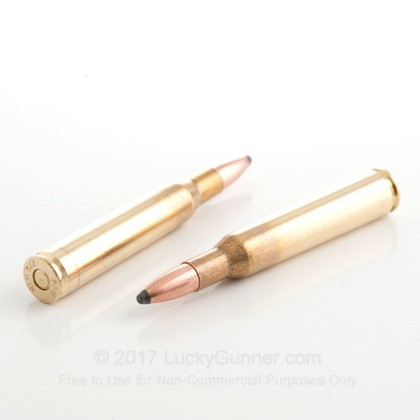 Image 8 of Prvi Partizan .270 Winchester Ammo