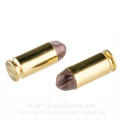 Image 6 of Polycase .40 S&W (Smith & Wesson) Ammo