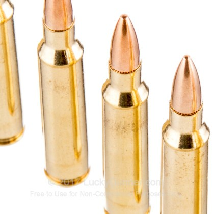 Image 5 of Armscor .223 Remington Ammo