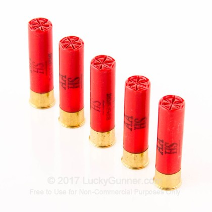 Image 4 of Winchester 28 Gauge Ammo
