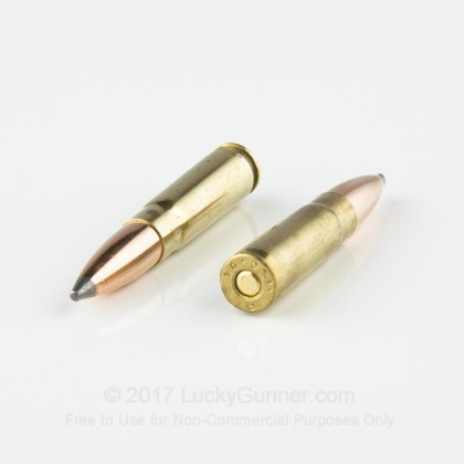 Image 6 of BVAC .300 Blackout Ammo