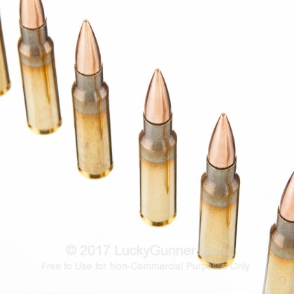 Image 5 of PMC .308 (7.62X51) Ammo