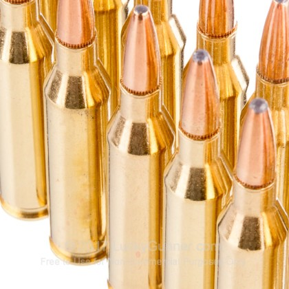 Image 5 of Remington .243 Winchester Ammo