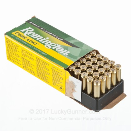 Image 3 of Remington 30 Carbine Ammo