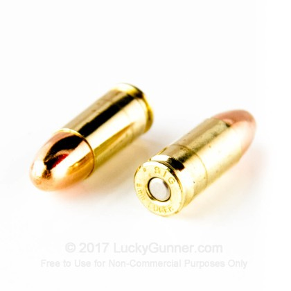 Image 6 of SIG SAUER 9mm Luger (9x19) Ammo