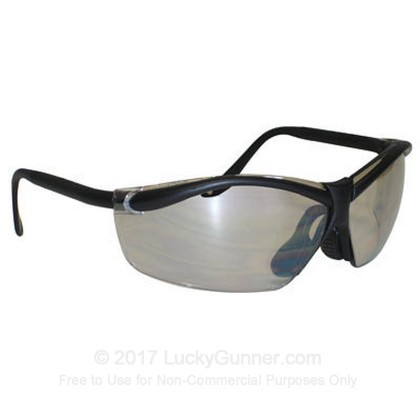 Large image of Peltor Indoor/Outdoor Shooting Glasses For Sale - 90974 - Peltor Glasses in Stock