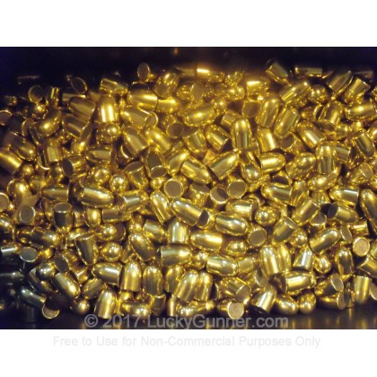 Large image of Armscor 45 ACP Bullets For Sale - 45 Auto 230gr FMJ