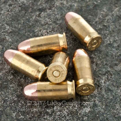 Image 16 of Independence .45 ACP (Auto) Ammo
