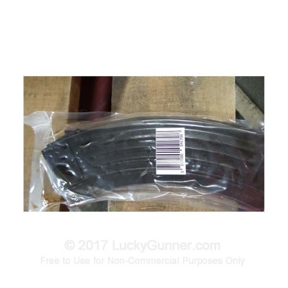 Large image of Cheap 30 Round AK-47 BHO Magazines For Sale - 7.62x39 Scout Steel AK Mags in Stock