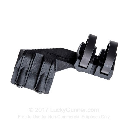 Large image of Magpul Rail Right Mount - Right Side - MAG498-RT-BLK
