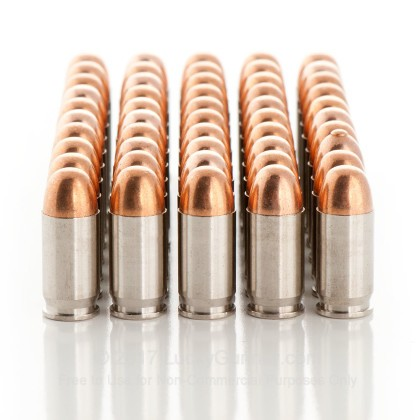 Image 9 of Remington .380 Auto (ACP) Ammo