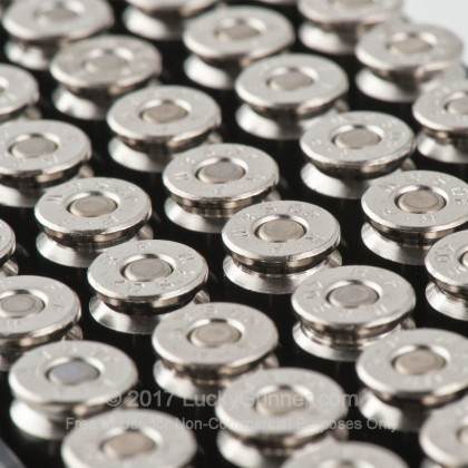 Image 6 of Remington .40 S&W (Smith & Wesson) Ammo