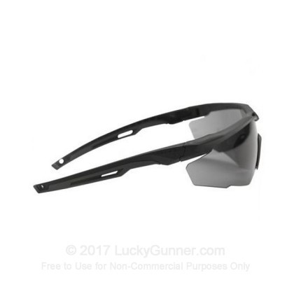 Large image of Revision Stingerhawk Ballistic Glasses - Stingerhawk Shooters Kit Deluxe Regular Ballistic Eyewear For Sale