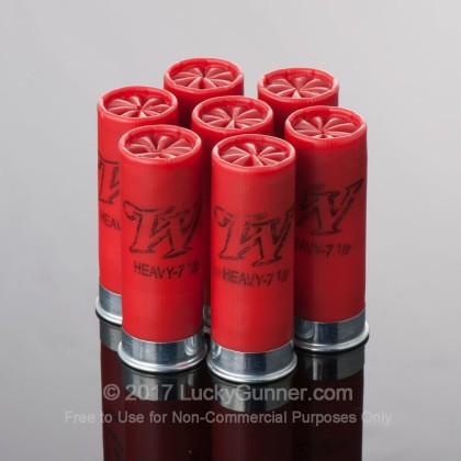 Image 11 of Winchester 12 Gauge Ammo