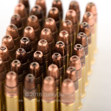 Image 8 of Federal .22 Long Rifle (LR) Ammo