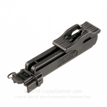 Large image of MagLULA Strip Lula Magazine Loader For .223/.556 military style rifle magazines For Sale