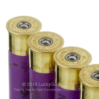 Image 5 of Estate Cartridge 16 Gauge Ammo