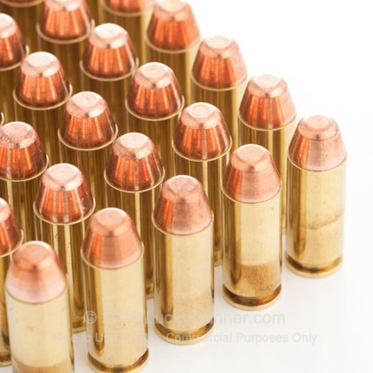 Image 10 of HPR 10mm Auto Ammo