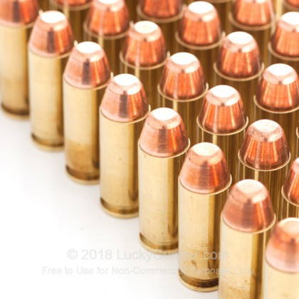 Image 11 of HPR 10mm Auto Ammo
