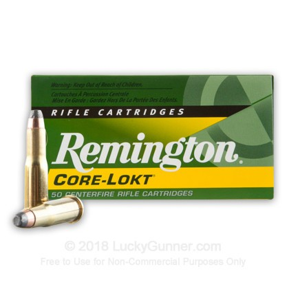 Image 2 of Remington .25-20 WINCHESTER Ammo