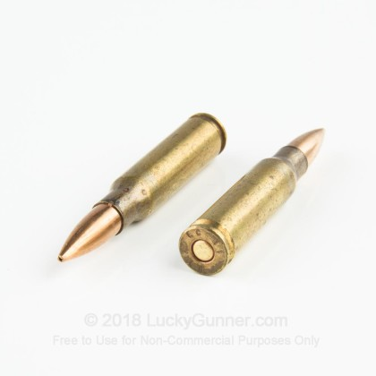 Image 5 of Lake City .308 (7.62X51) Ammo