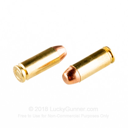 Image 6 of PMC 10mm Auto Ammo