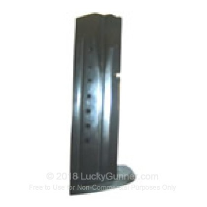 Large image of Factory Smith & Wesson M&P 9mm Magazine For Sale - 17 Rounds