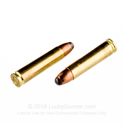 Image 6 of Magtech 30 Carbine Ammo