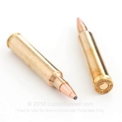 Image 12 of Hornady .204 Ruger Ammo