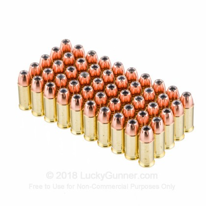 Large image of Cheap 32 ACP Ammo For Sale - 60 Grain XTP JHP Ammunition in Stock by Fiocchi Extrema - 50 Rounds
