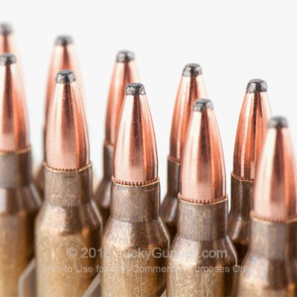 Image 9 of Prvi Partizan .223 Remington Ammo