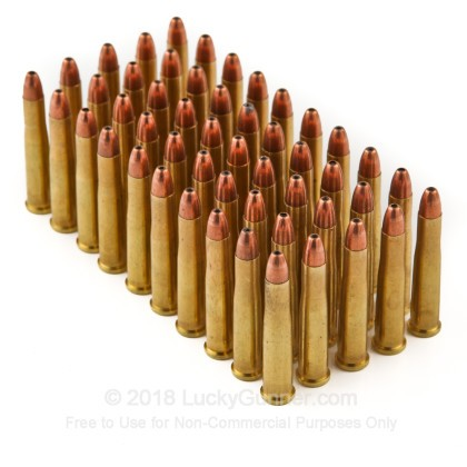 Image 5 of Remington .22 Hornet Ammo