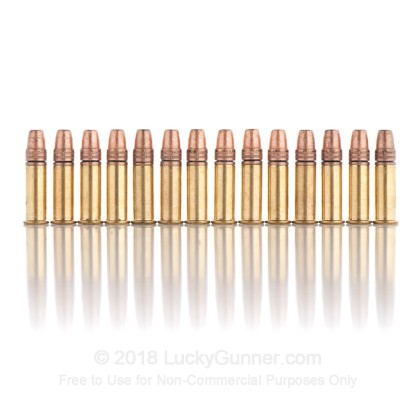 Image 11 of Winchester .22 Long Rifle (LR) Ammo