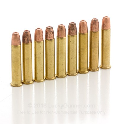 Image 11 of Winchester .22 Magnum (WMR) Ammo
