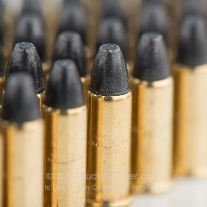 Image 7 of Aguila .22 Winchester Automatic Ammo