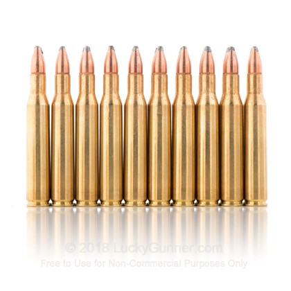 Image 13 of Remington .270 Winchester Ammo