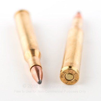 Image 7 of Remington .270 Winchester Ammo