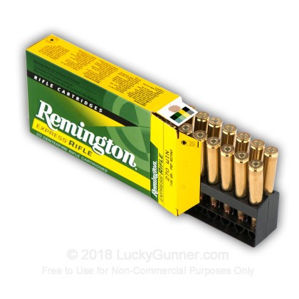 Image 10 of Remington .270 Winchester Ammo