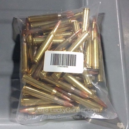 Image 1 of Mixed .270 Winchester Ammo