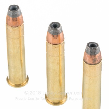 Image 5 of Remington 45-70 Ammo