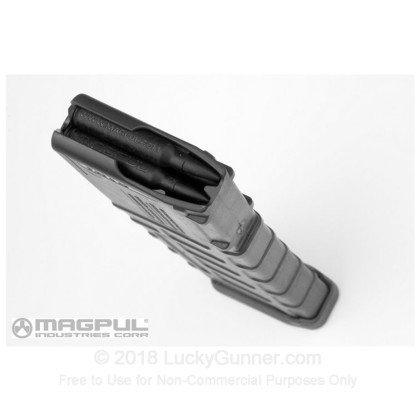 Large image of Magpul - Dummy Rounds - Snap Caps - .223 / 5.56 NATO