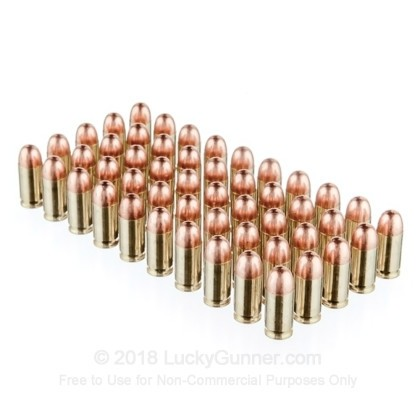Image 4 of Estate Cartridge .380 Auto (ACP) Ammo