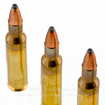 Image 5 of Prvi Partizan .222 Remington Ammo