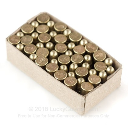 Image 4 of Remington .22 Short Ammo
