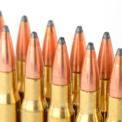 Image 9 of PMC .30-06 Ammo