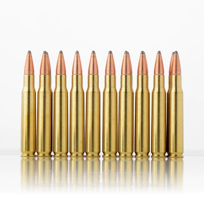 Image 5 of PMC .30-06 Ammo